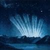 クルケンベルク彗星